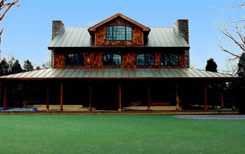 Fresh-Start-Building-and-Design-Custom-House-wrap-around-porch-2.png