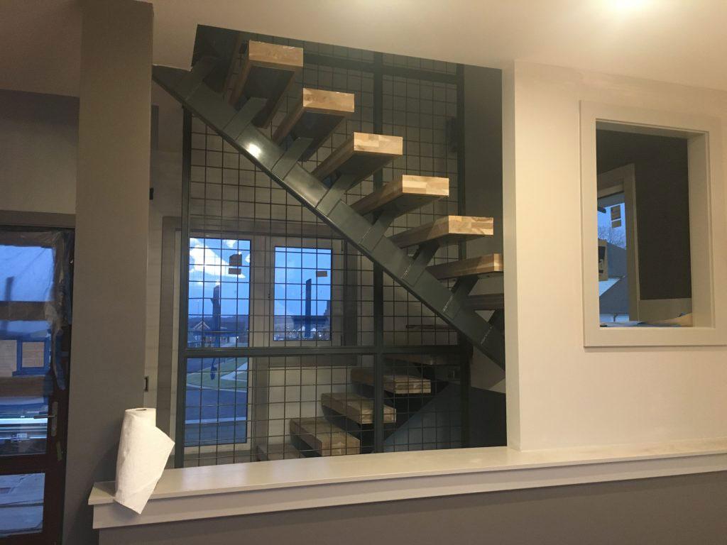 Fresh-Start-Building-and-Design-Custom-Iron-Staircase.jpg