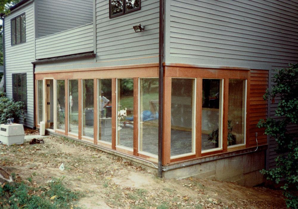 Screen-Porch-Conversion-into-conditioned-sun-room.jpg